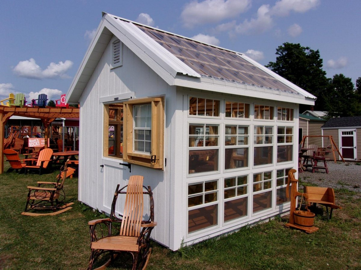 cape-cod-style-she-shed-by-pine-creek