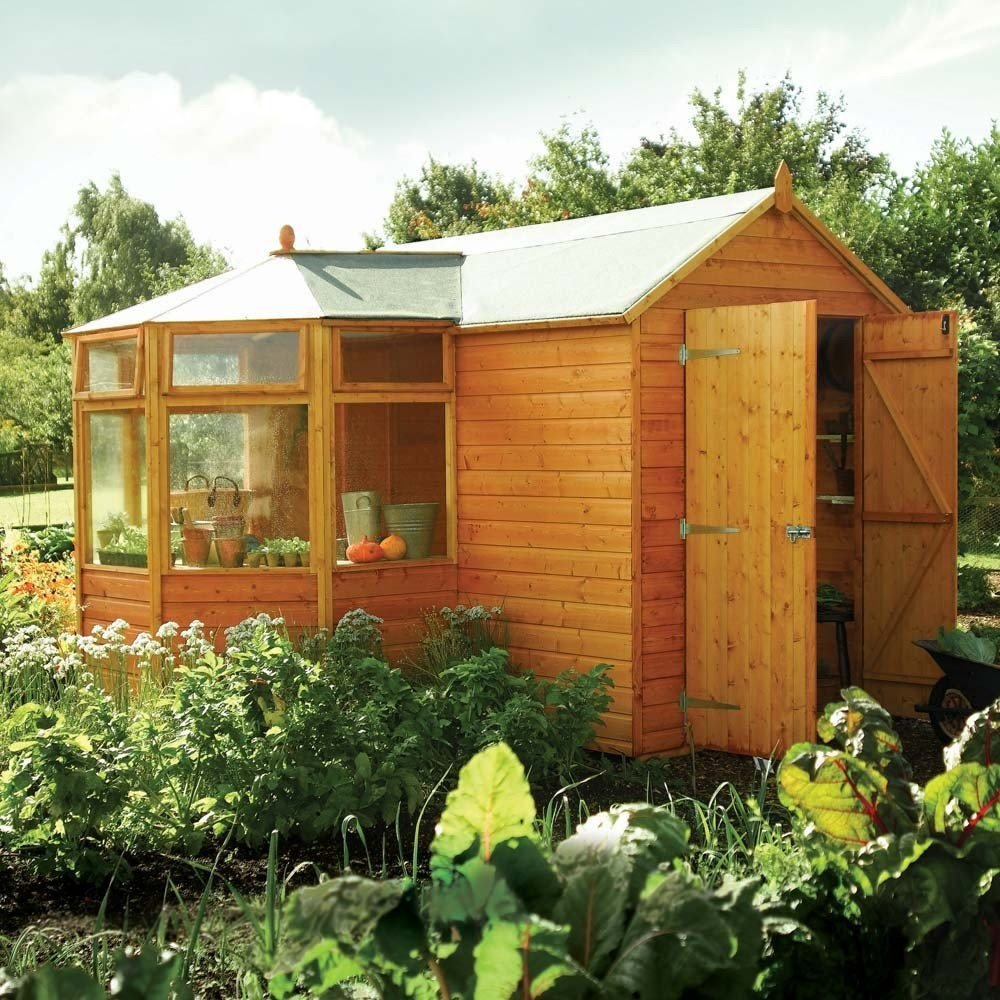 corner-greenhouse-potting-shed-combo-by-westmount-living