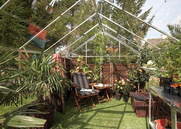 create-your-place-to-relax-with-juliana-junior-greenhouse