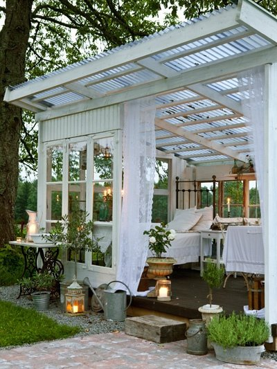 garden-she-shed-micheile- henderson-photography