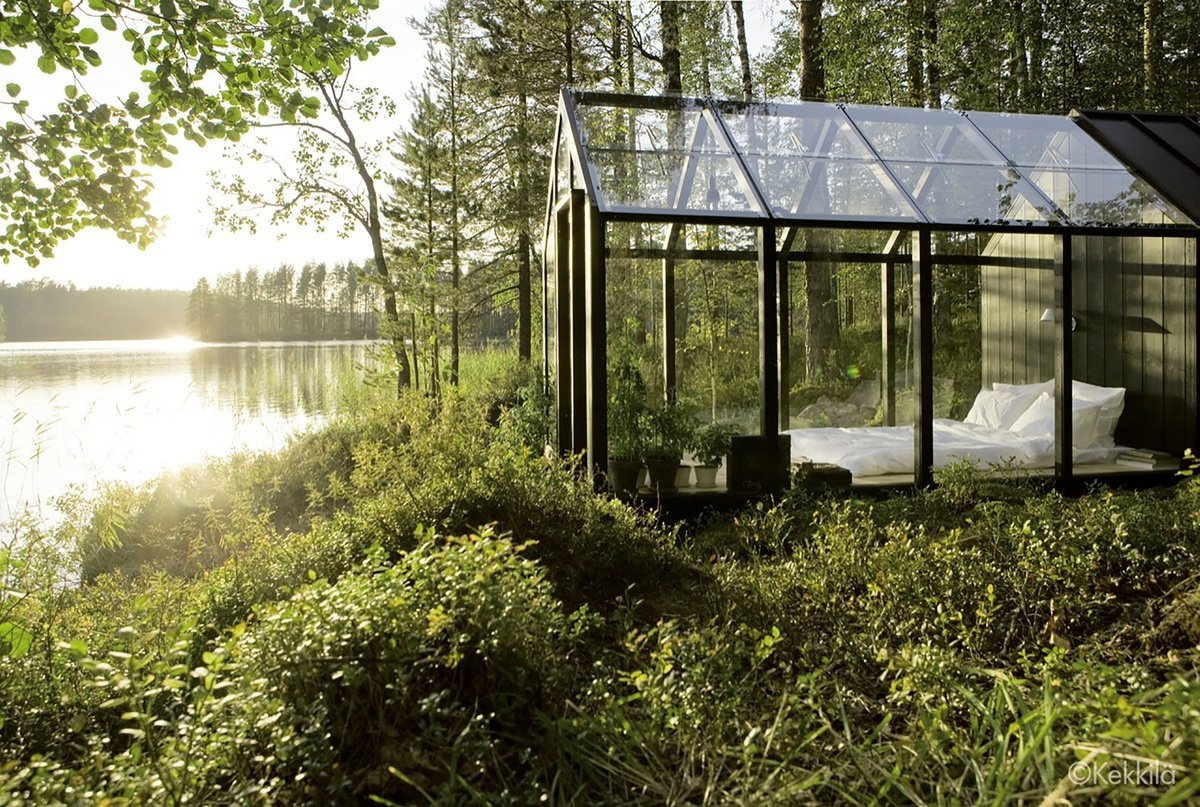 garden-shed-greenhouse-combo-1