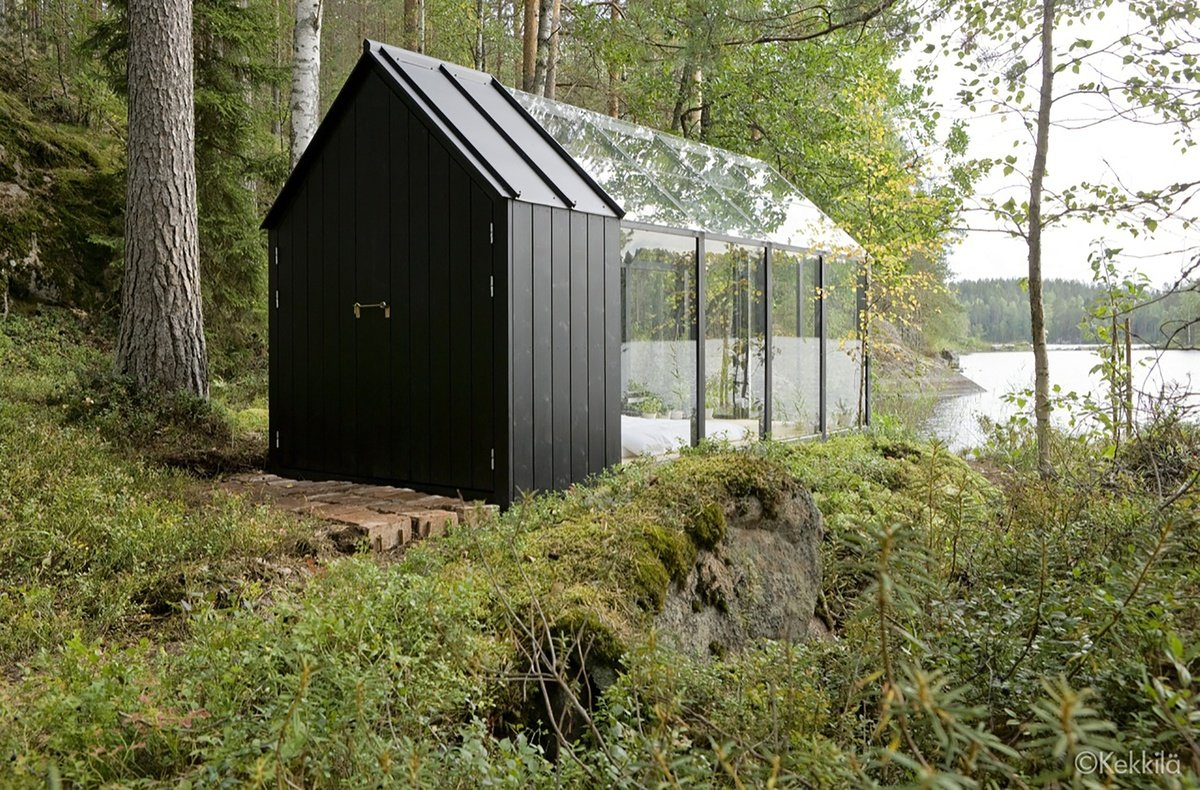garden-shed-greenhouse-combo-3