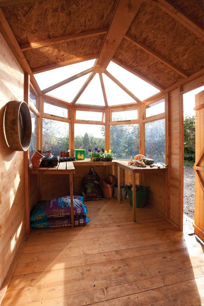 greenhouse-by-westmount-living-makes-perfect-she-shed