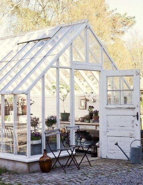 greenhouse-garden-room