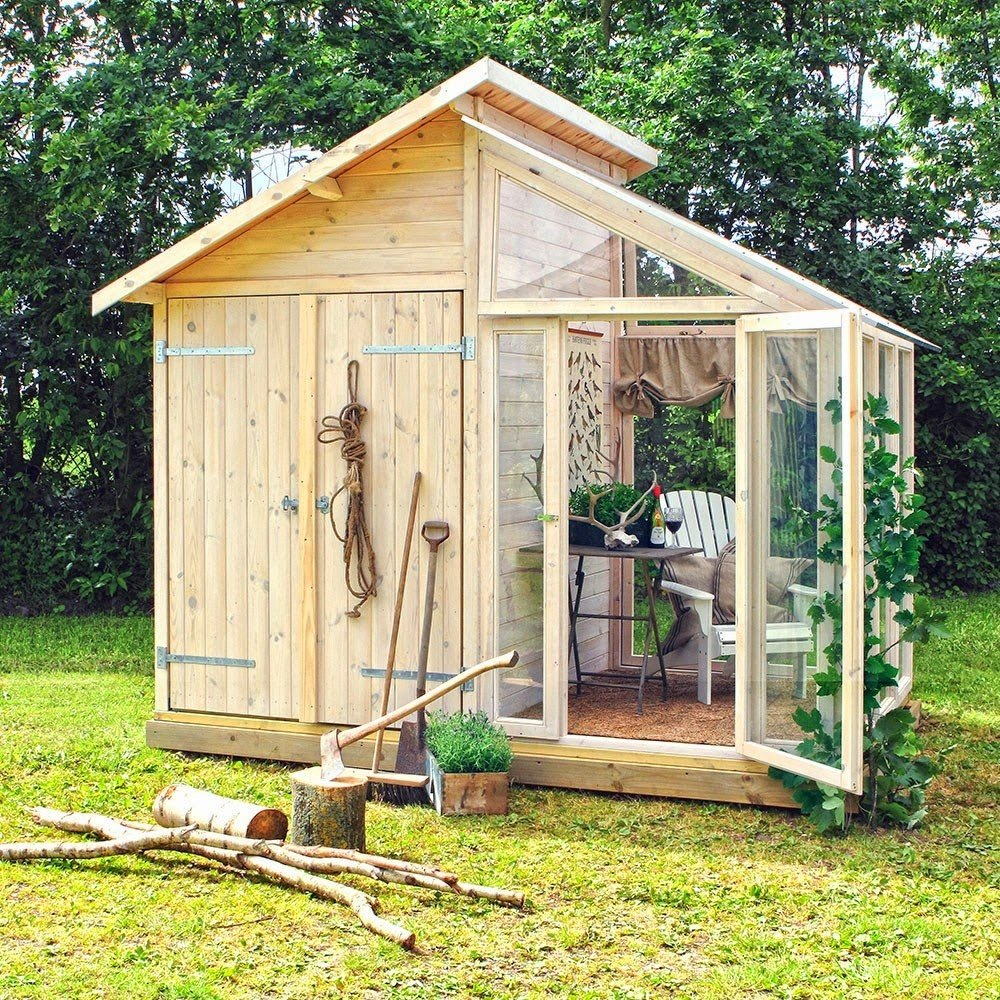 greenhouse-storage-shed-combination