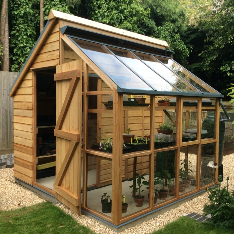 greenhouse-storage-shed-combo-from-greenhousemegastore