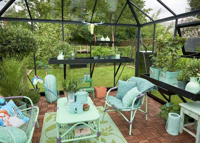 inside-of-she-shed-greenhouse-oasis-by-juliana