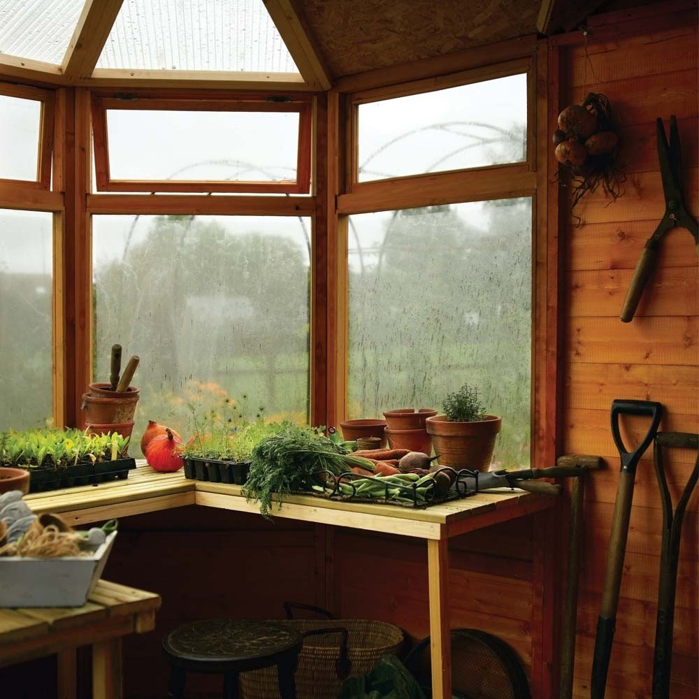 inside-of-the-corner-greenhouse-by-westmount-living