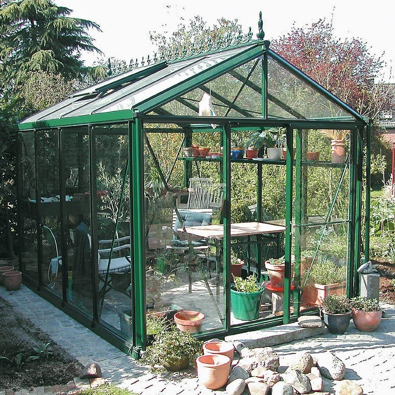 janssens-royal-victorian-diy-greenhouse-kit-2