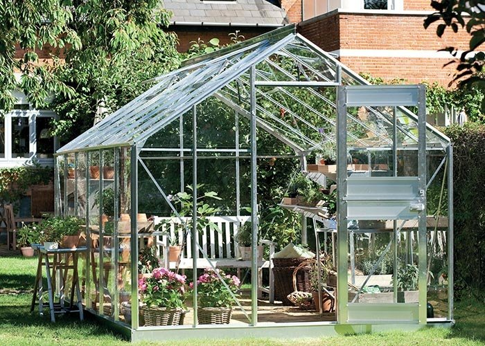 juliana-junior-greenhouse-as-she-shed