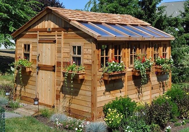 large-garden-studio-shed-12×12-olt