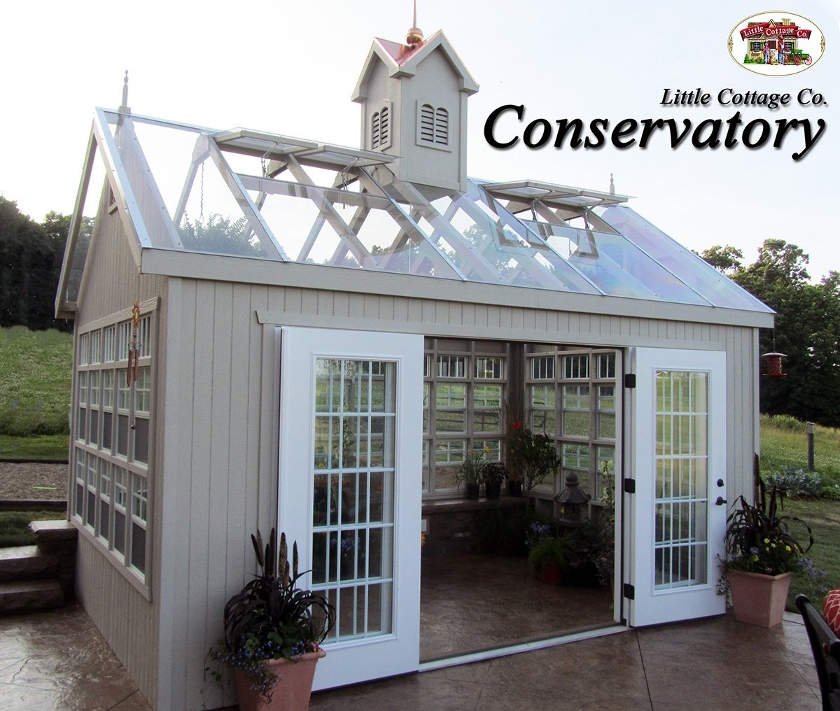 little-cottage-company-conservatory-makes-a-great-she-shed
