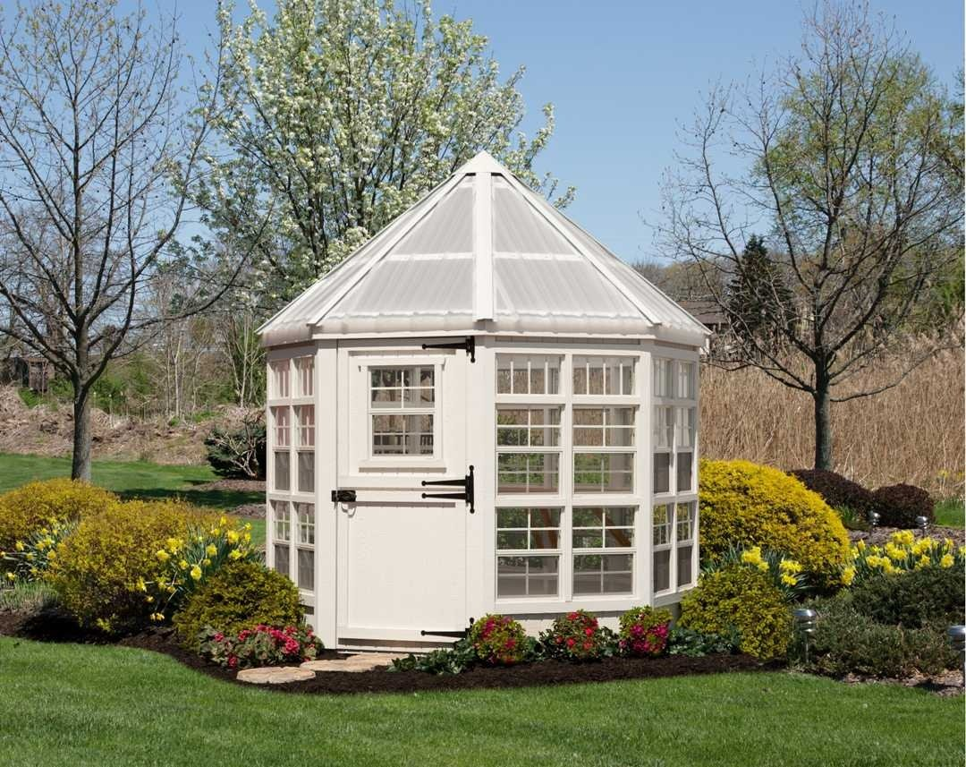 little-cottage-company-octagon-greenhouse