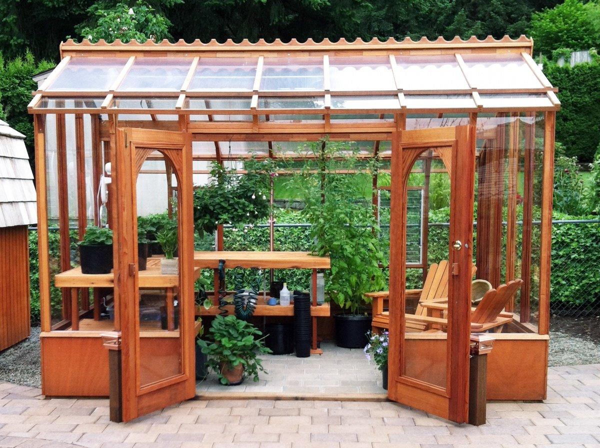 nantucket-greenhouse-kit-by-sturdi-built-as-a-she-shed