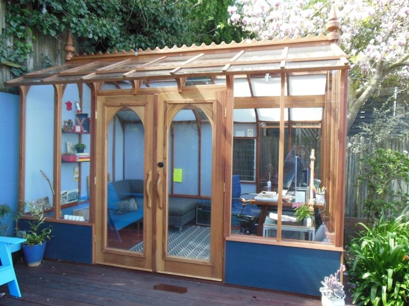 nantucket-she-shed-greenhouse-kit-by-sturdi-built-san-francisco