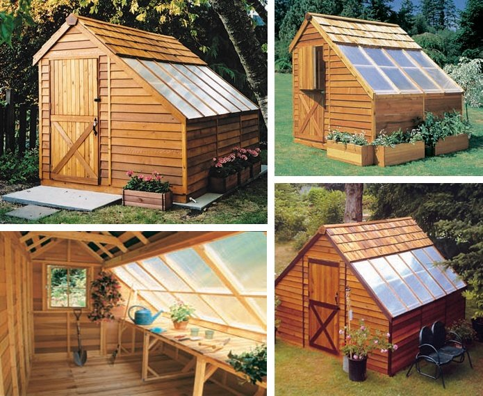 sunhouse-by-cedarshed-makes-a-great-hobby-studio