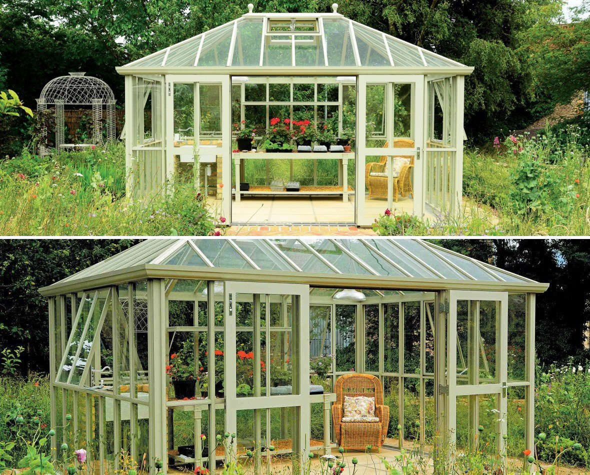 westminster-contemporary-aluminum-greenhouse-by-hartley-botanic