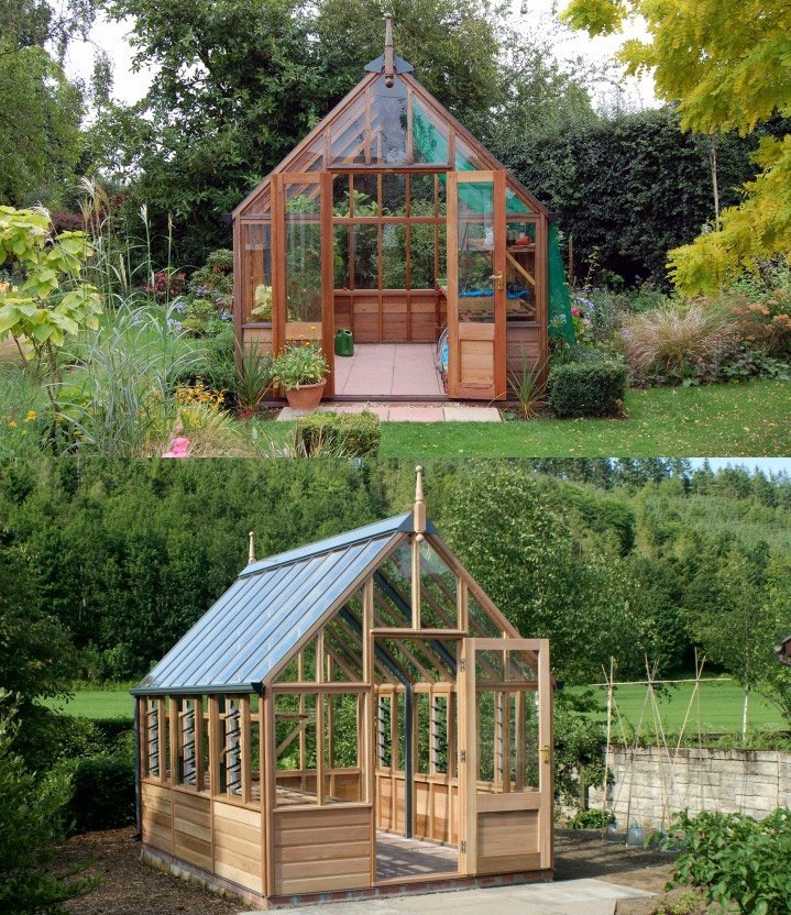 wood-greenhouse-covered-in-tempered-glass