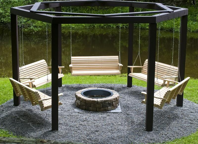 campfire-swings-around-a-fire-pit
