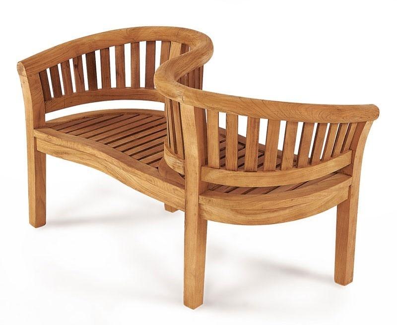 garden-love-seat-by-corido