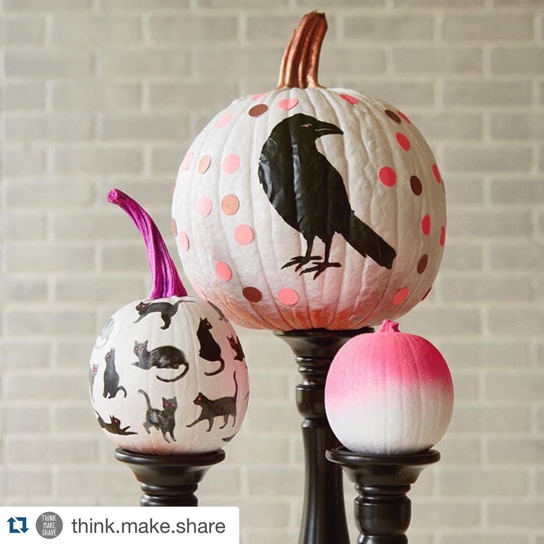hallmark-creative-studios-pumpkin-designs