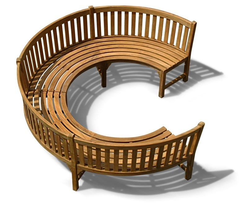 henley-3-quarter-curved-garden-wooden-bench-by-corido