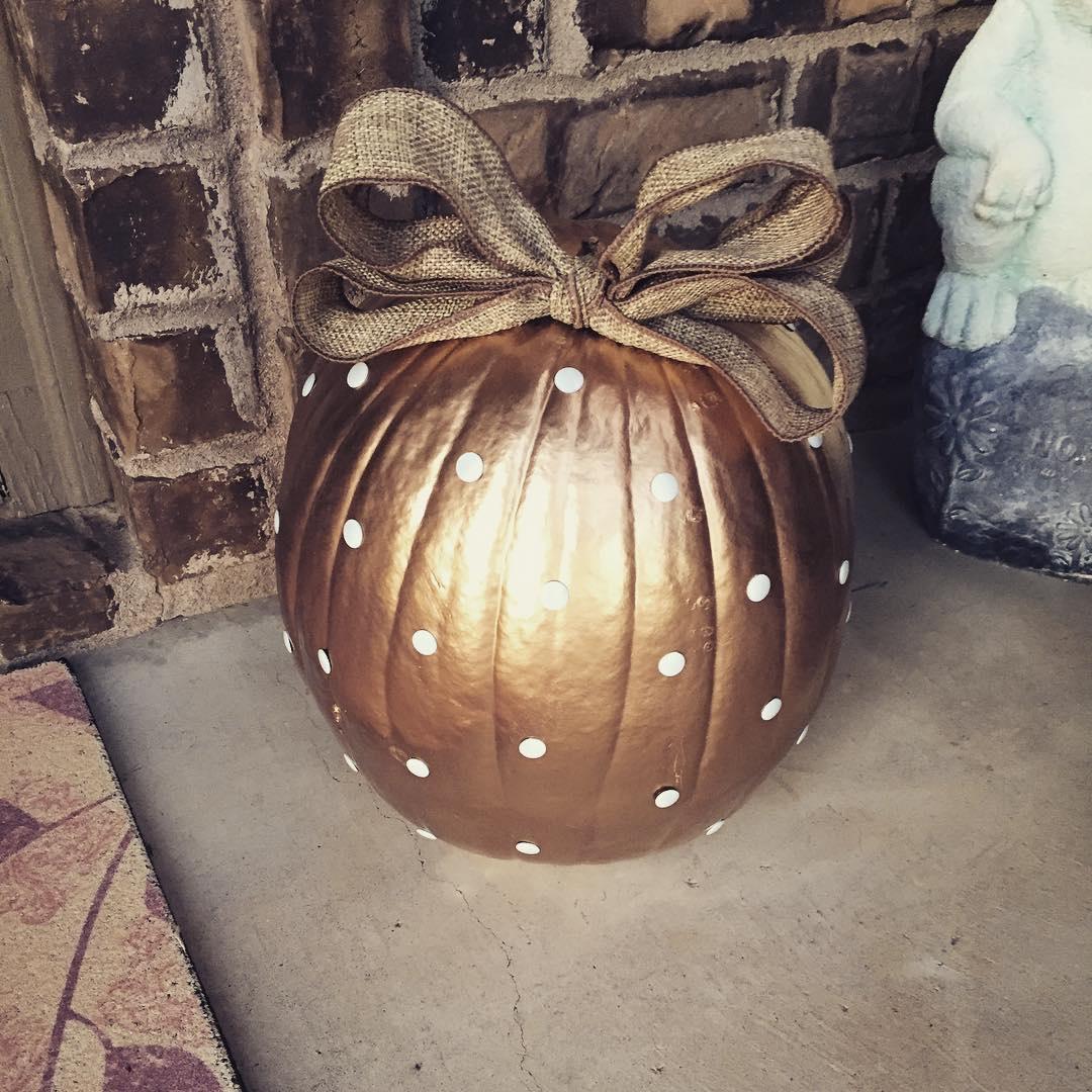 inaugural-fall-pumpkin
