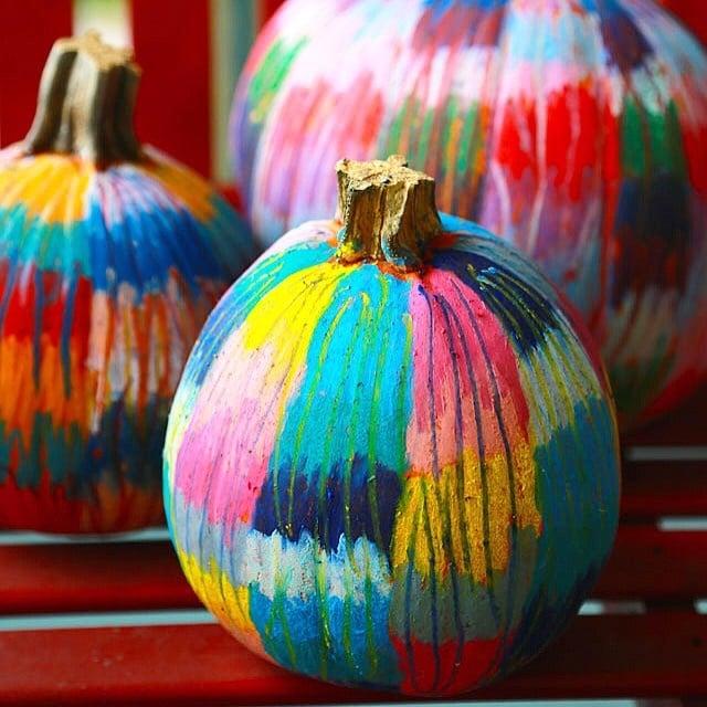 pastel-patchwork-pumpkins