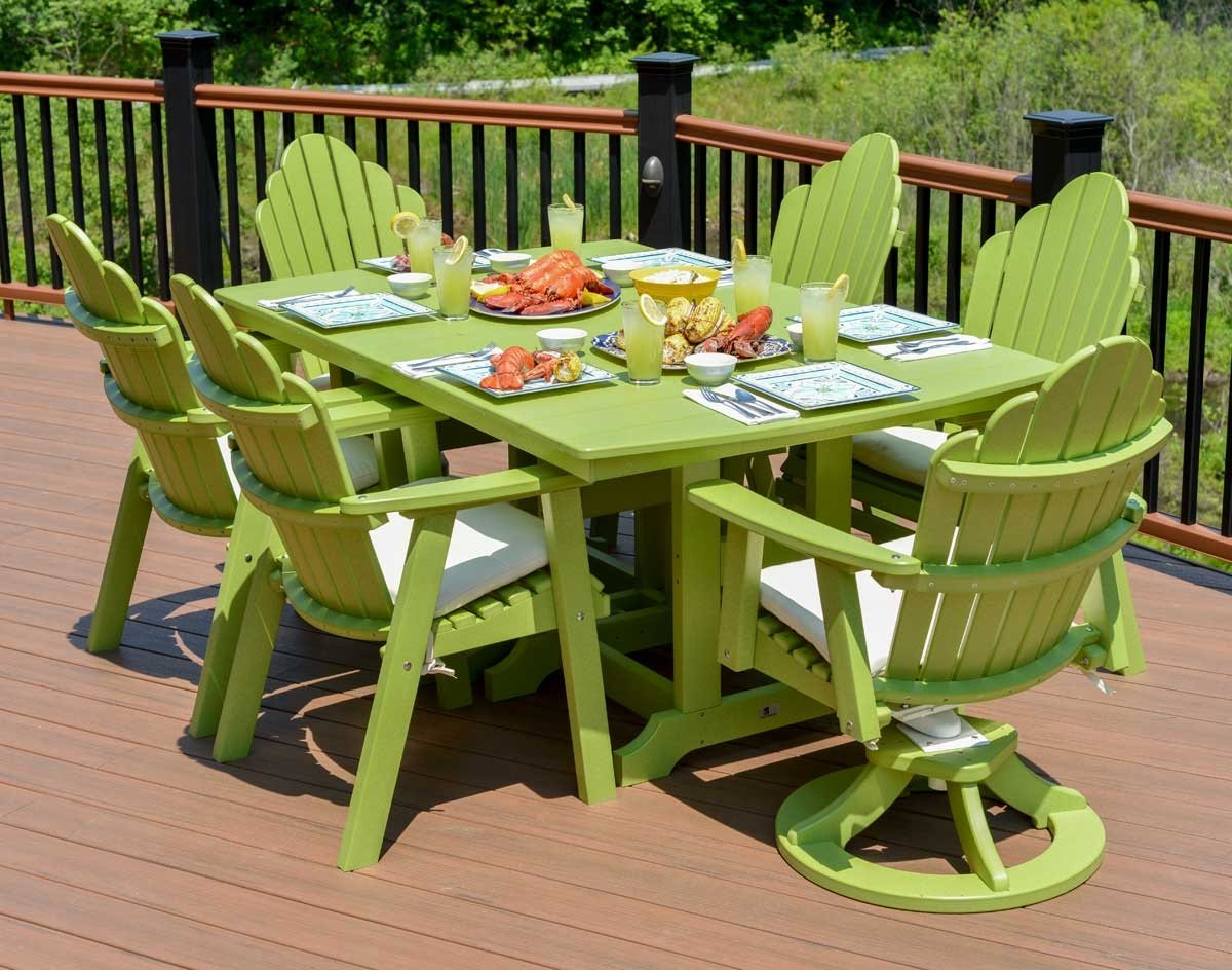 poly-lumber-7-piece-patio-dining-set-by-fifthroom