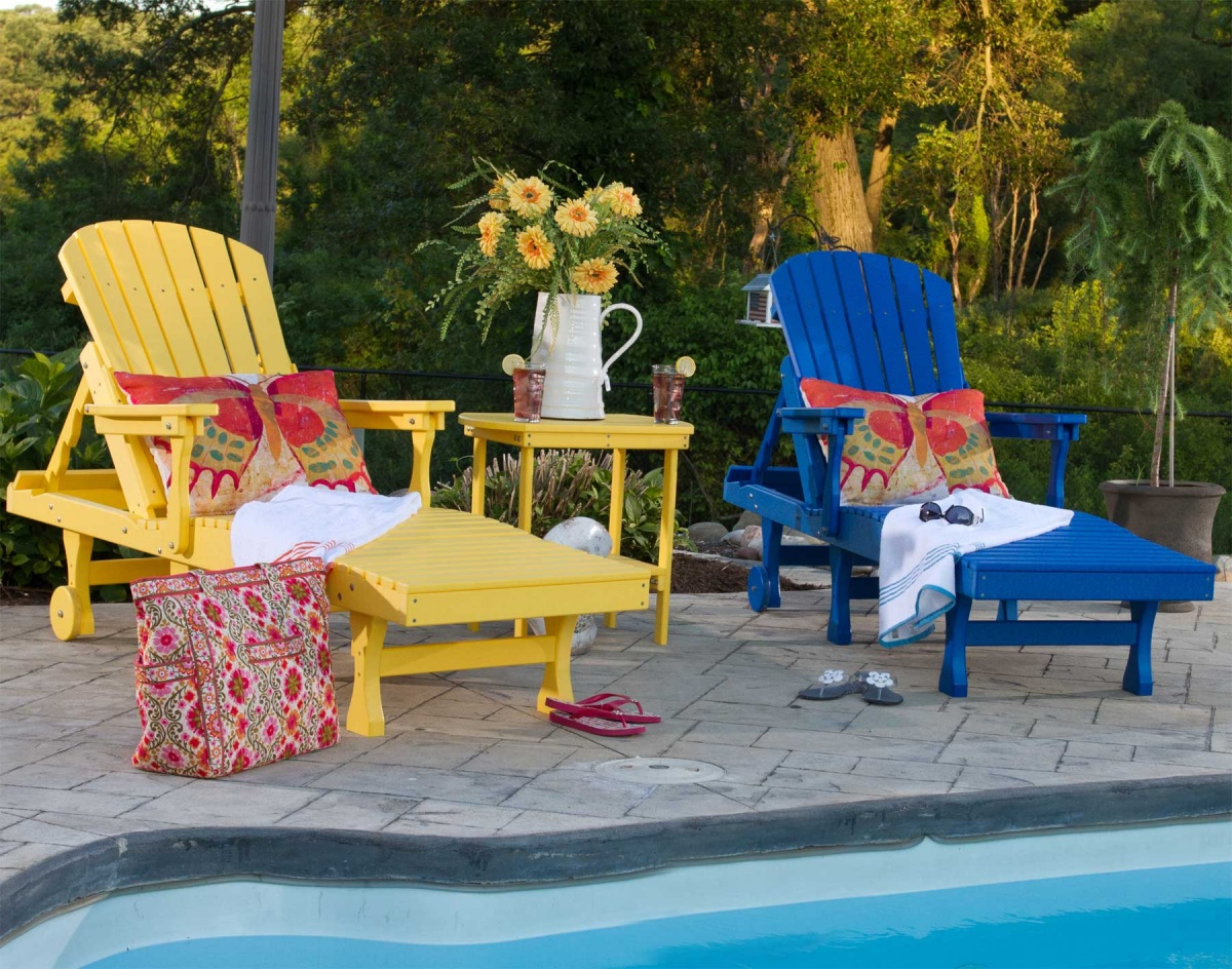 polywood-3-piece-patio-chaise-set-by-fifthroom