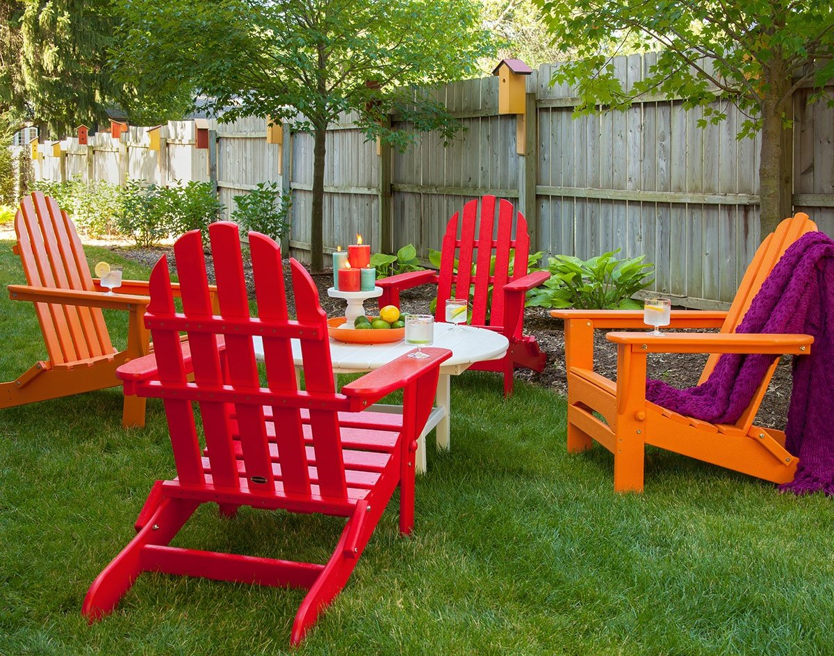 polywood-adirondack-chair-set-in-red-by-fifthroom