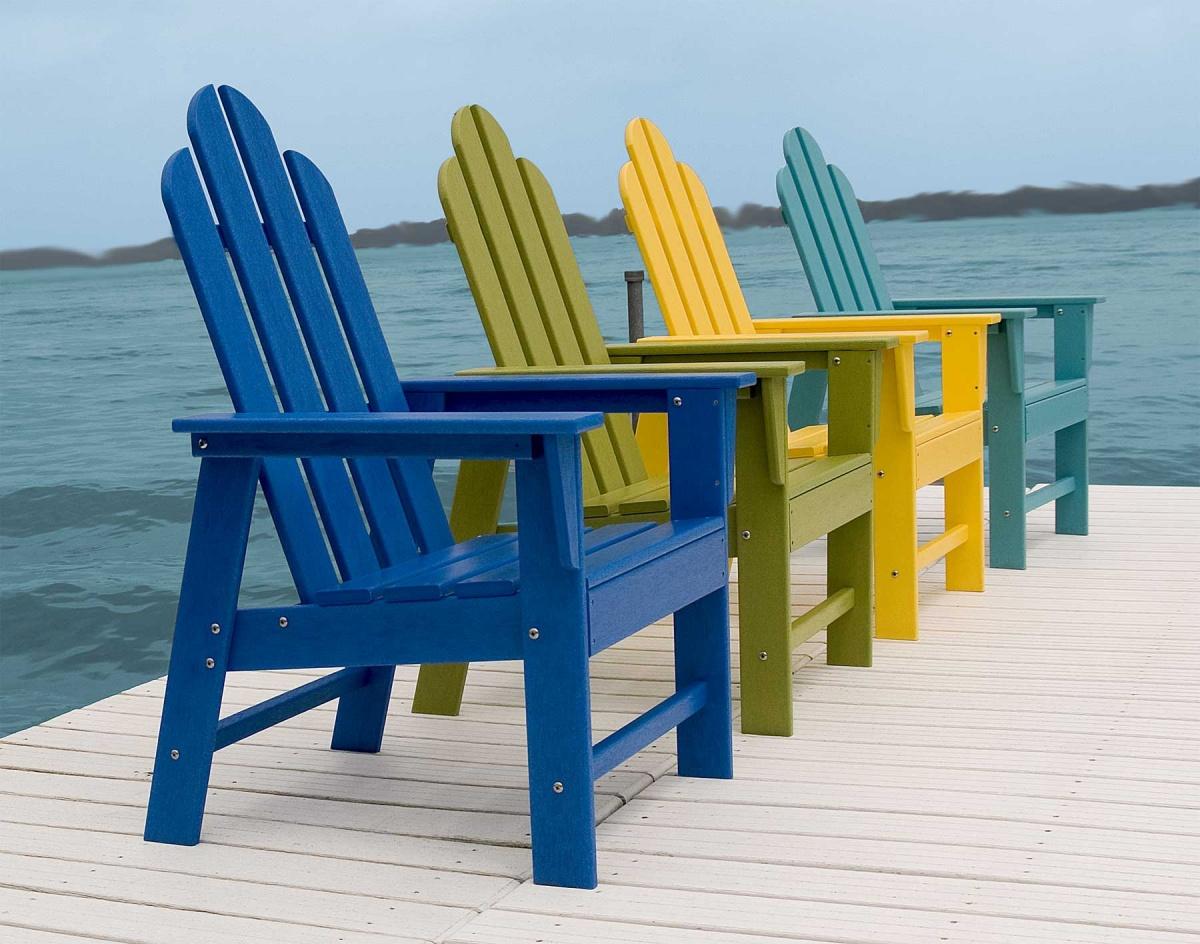 polywood-long-island-dining-chair