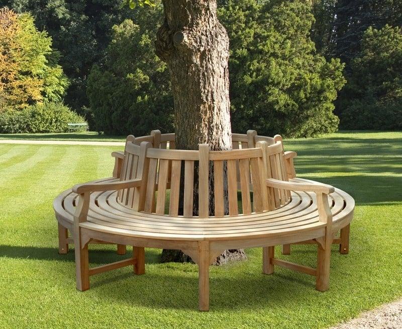 round-wood-tree-seat-by-corido
