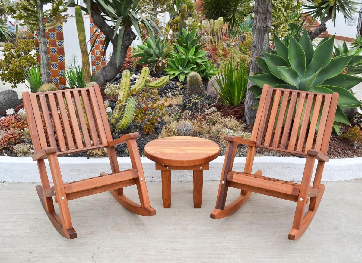ruth-redwood-outdoor-rocker-chair