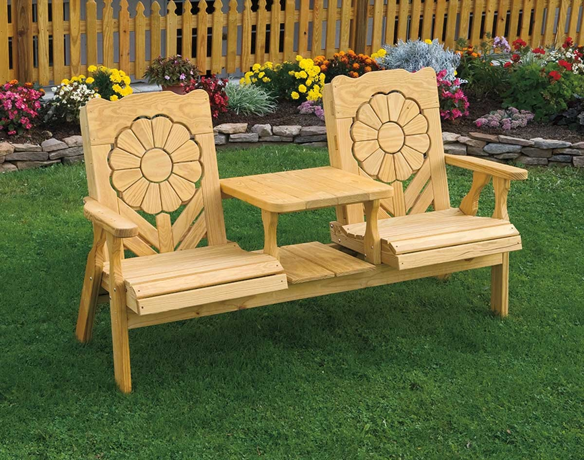sunflower-settee-wooden-love-seat-by-fifthroom