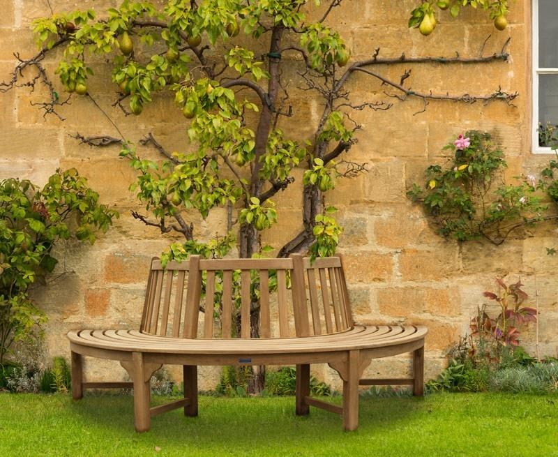 teak-circular-half-tree-seat-by-corido