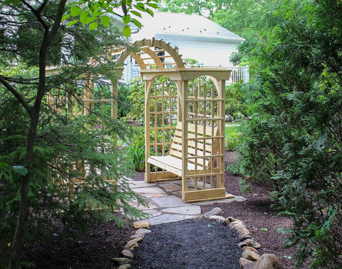treated-pine-imperial-swing-arbor-by-fifthroom-2