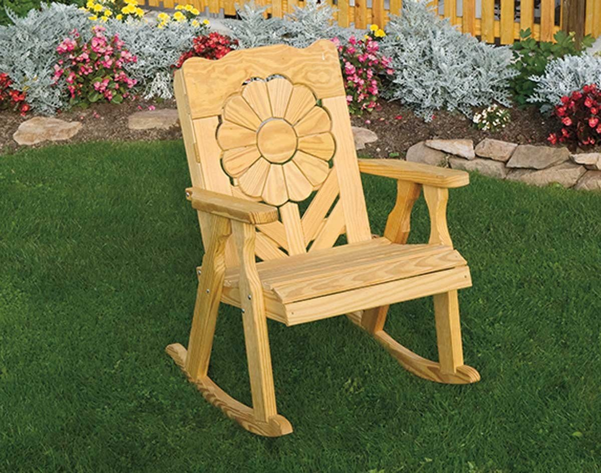 treated-pine-sunflower-rocker-by-fifthroom
