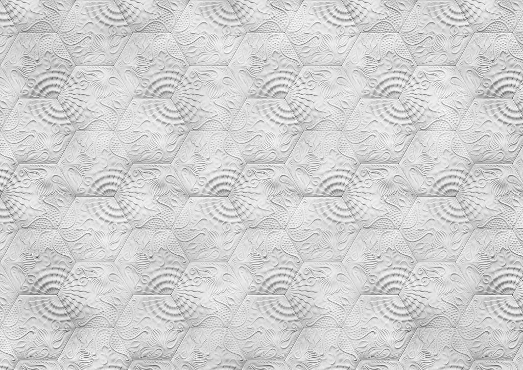 τσιμέντο-εξωτερικό-δάπεδο-πλακάκι-gaudi-by-ivanka-1