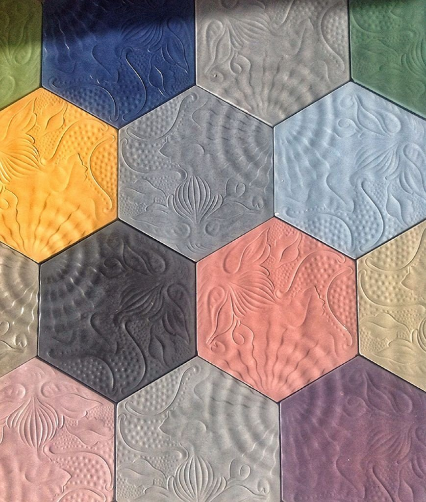 cement-outdoor-floor-tile-gaudi-by-ivanka