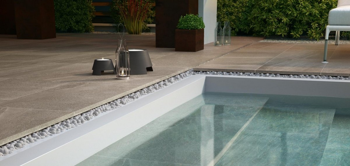 lake-stone-t20-tile-by-supergres