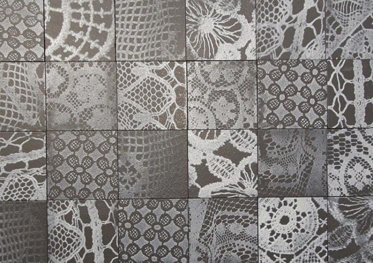 lava-stone-outdoor-floor-tile-by-euro-porfidi-1