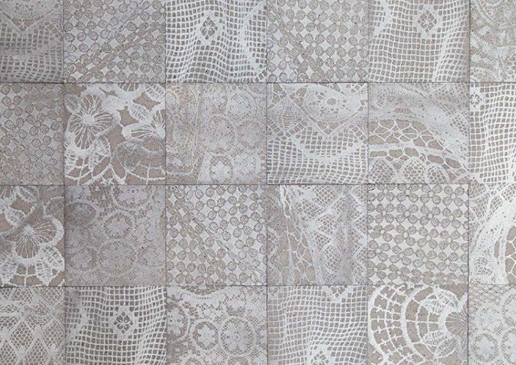 lava-stone-outdoor-floor-tile-by-euro-porfidi-2