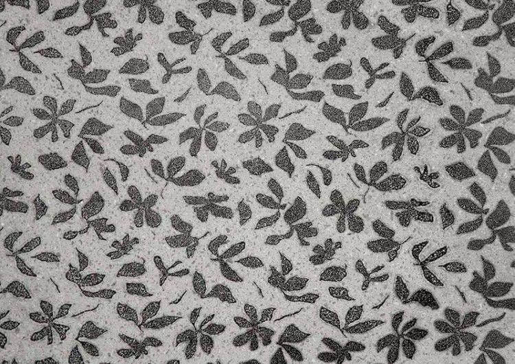 lava-stone-outdoor-floor-tile-by-euro-porfidi-3