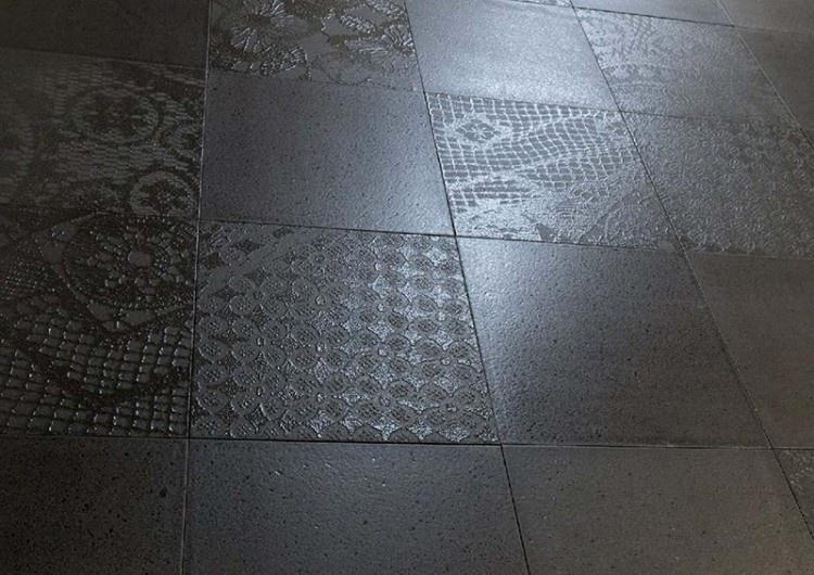 lava-stone-outdoor-floor-tile-by-euro-porfidi-4