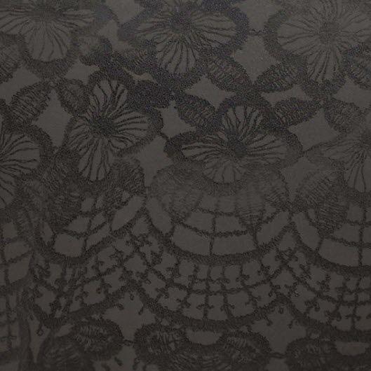 Lava Stone Outdoor Floor Tile by Euro Porfidi