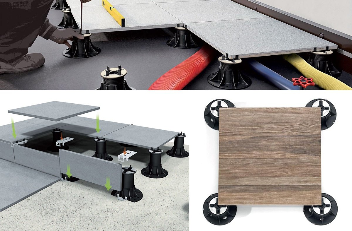 modular-system-for-raised-tile-flooring-by-italfloor