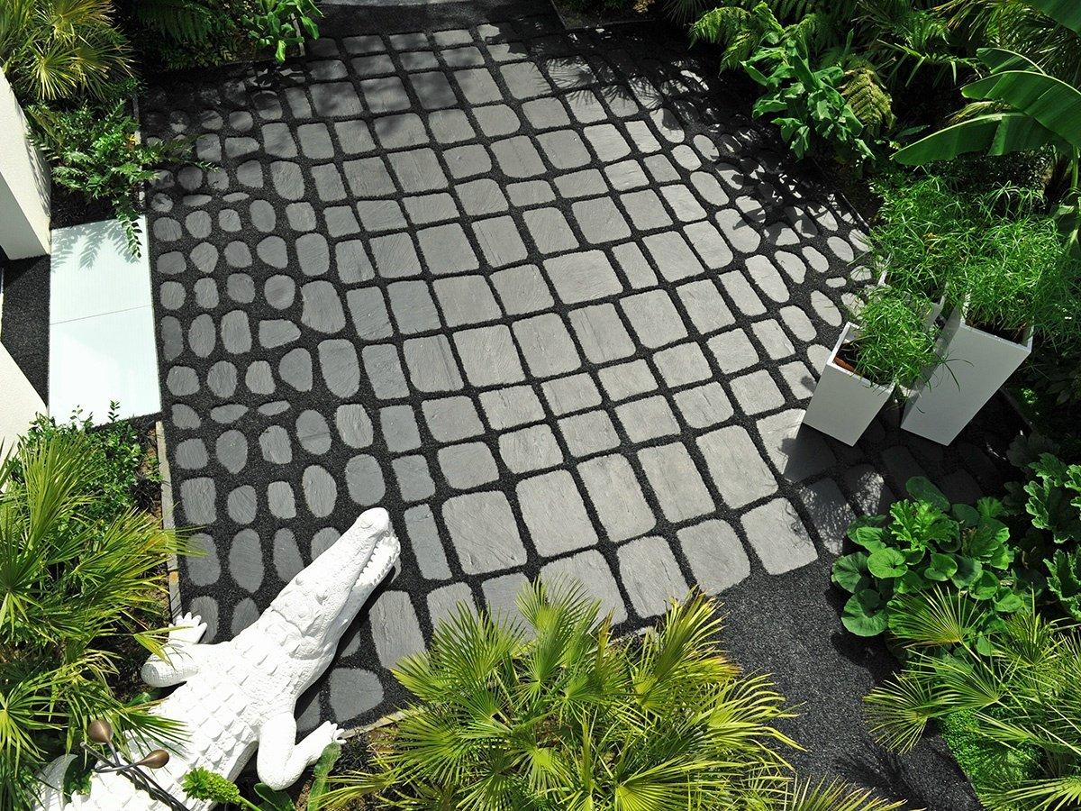 opus-croco-slate-lawn-tiles-by-altiis