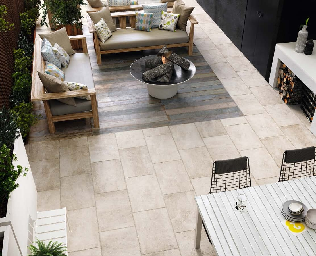 outdoor-rug-like-tile-design-by-sant-agostino