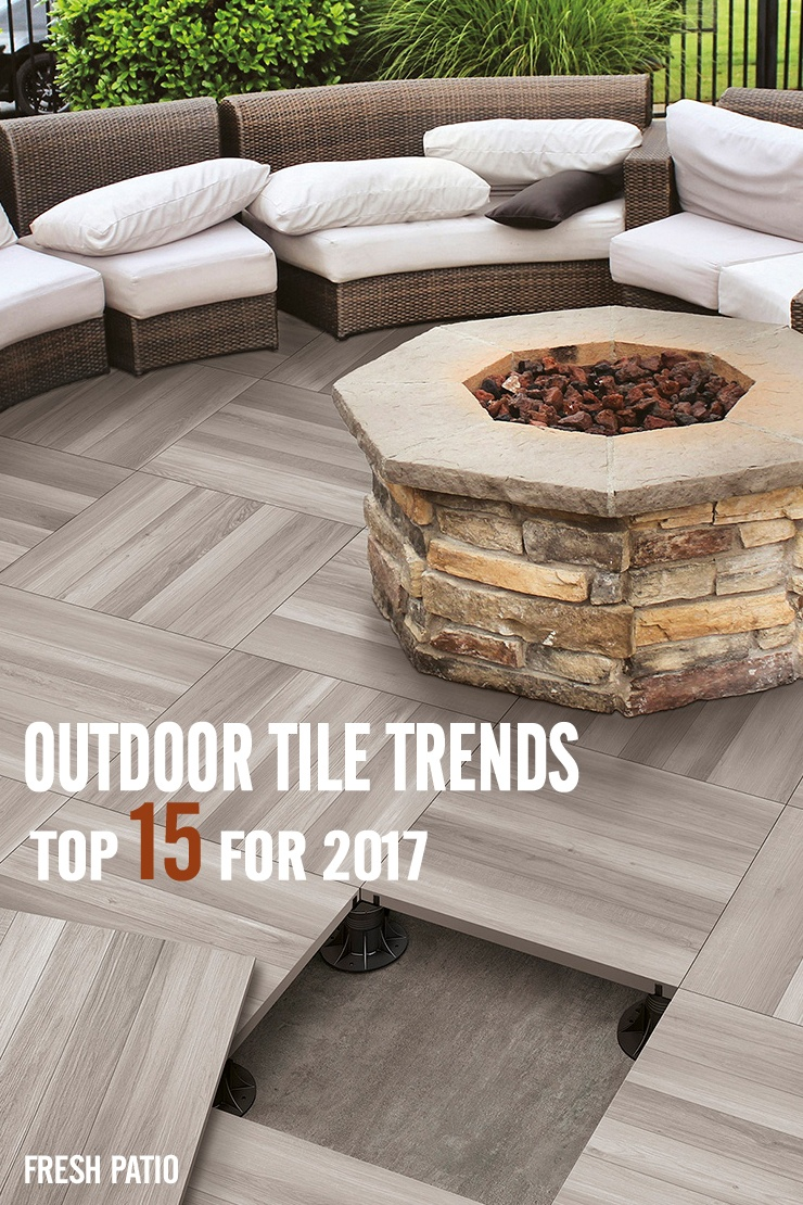 outdoor-tile-trends-for-2016-2017